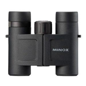 Minox Fernglas BV 10 x 25
