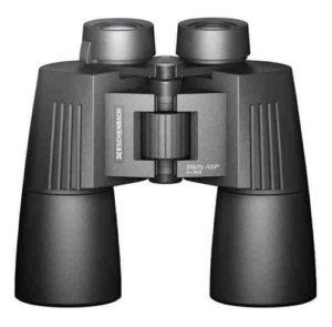 Eschenbach trophy 8x56 Fernglas Test
