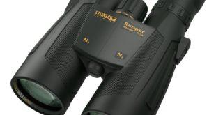 Steiner Ranger Extreme 8x56 Jagdfernglas