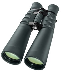 Bresser Fernglas 9x63 Spezial - Jagd Fernglas Test